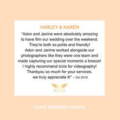 Harley & Karen Facebook Review V1.jpg
