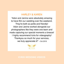 Harley & Karen Facebook Review V1.jpg