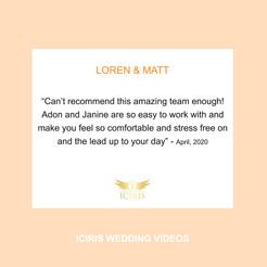 Loren & Matt Facebook Review V1.jpg