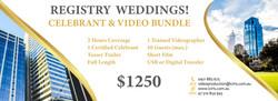 Registry Weddings Banner (1920x700)