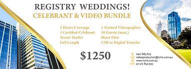 Registry Weddings Banner (1920x700).jpg