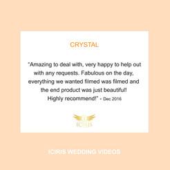 Crystal Facebook Review V1.jpg