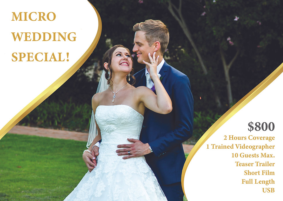 Micro Wedding Special 6.jpg