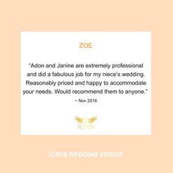 Zoe Facebook Review V1.jpg