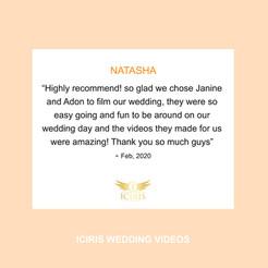 Natasha Facebook Review V1.jpg