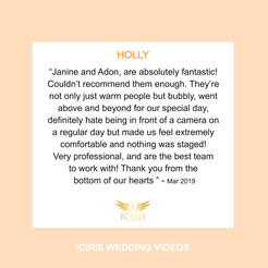 Holly Facebook Review V1.jpg