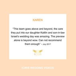 Karen Facebook Review V1.jpg