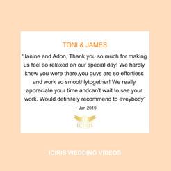 Toni & James Facebook Review V1.jpg