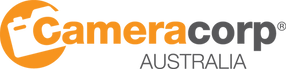 cameracorp-logo-r.min.80f292583531.png