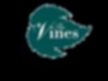 vines-logo-transparent-4-250x187.png