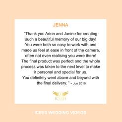 Jenna Facebook Review V1.jpg