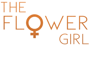 The+Flower+Girl-01+2.png