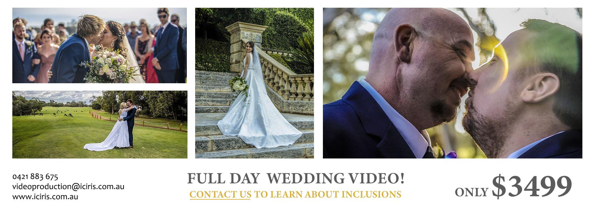 Full Day Video 2