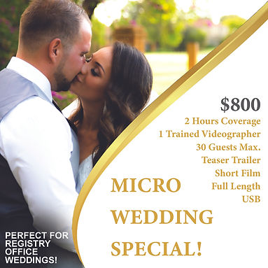 Micro Wedding Special V2 (Square).jpg
