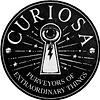 Curiosa.png