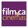 film.ca.png