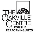oakvillecen.png