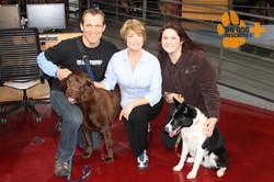 Animal House Calls 2011