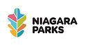 niagparks2.png