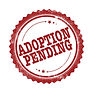 ADOPTION PENDING.jpg