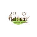tailblazers.png