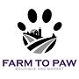 farmtopaw2.png