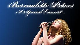 Bernadette-Peters-A-Special-Concert.jpg