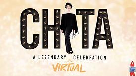 Chita_Virtual_Concert.jpg.webp