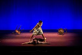 Hudson-Valley-Dance-Festival-2019-Dance-Lab-New-York-photo-by-Nina-Wurtzel.jpg