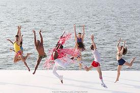 Fire-Island-Dance-Festival-2019-Al-Blackstone-Photo-by-Daniel-Roberts-1.jpg