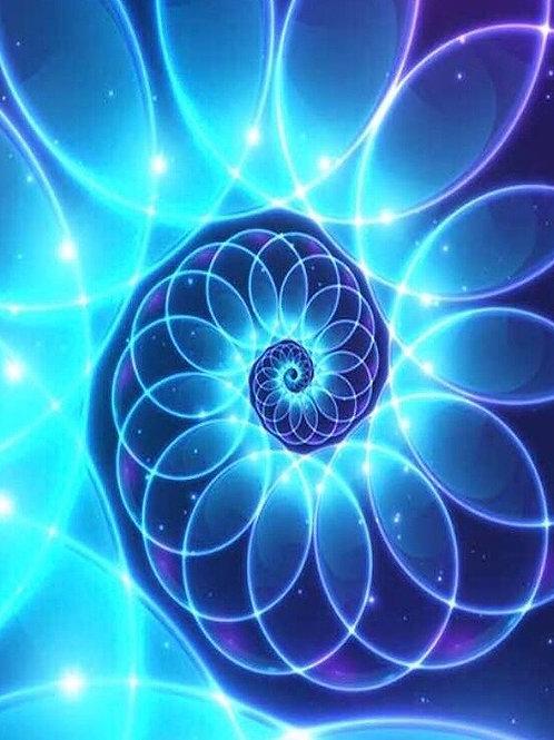 Soul-Centered Astrology Consultation