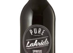 Pure Lakridsshot, Ekstra strong 24%