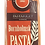 Thumbnail: Bornholmsk Gourmet Pasta, flere varianter