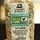 Thumbnail: Økologisk Urtete fra Min Ynglings Te - 5 varianter