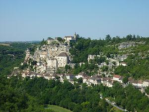 Rocamadour_-_©_Lot_Tourisme_-_E._Ruffat