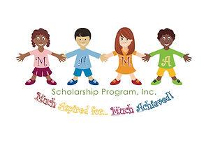 M.A.M.A. Scholarship ProgramFinal.jpg