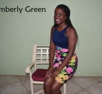 Kimberly Green.PNG