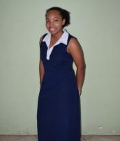 Kristen Chang.PNG