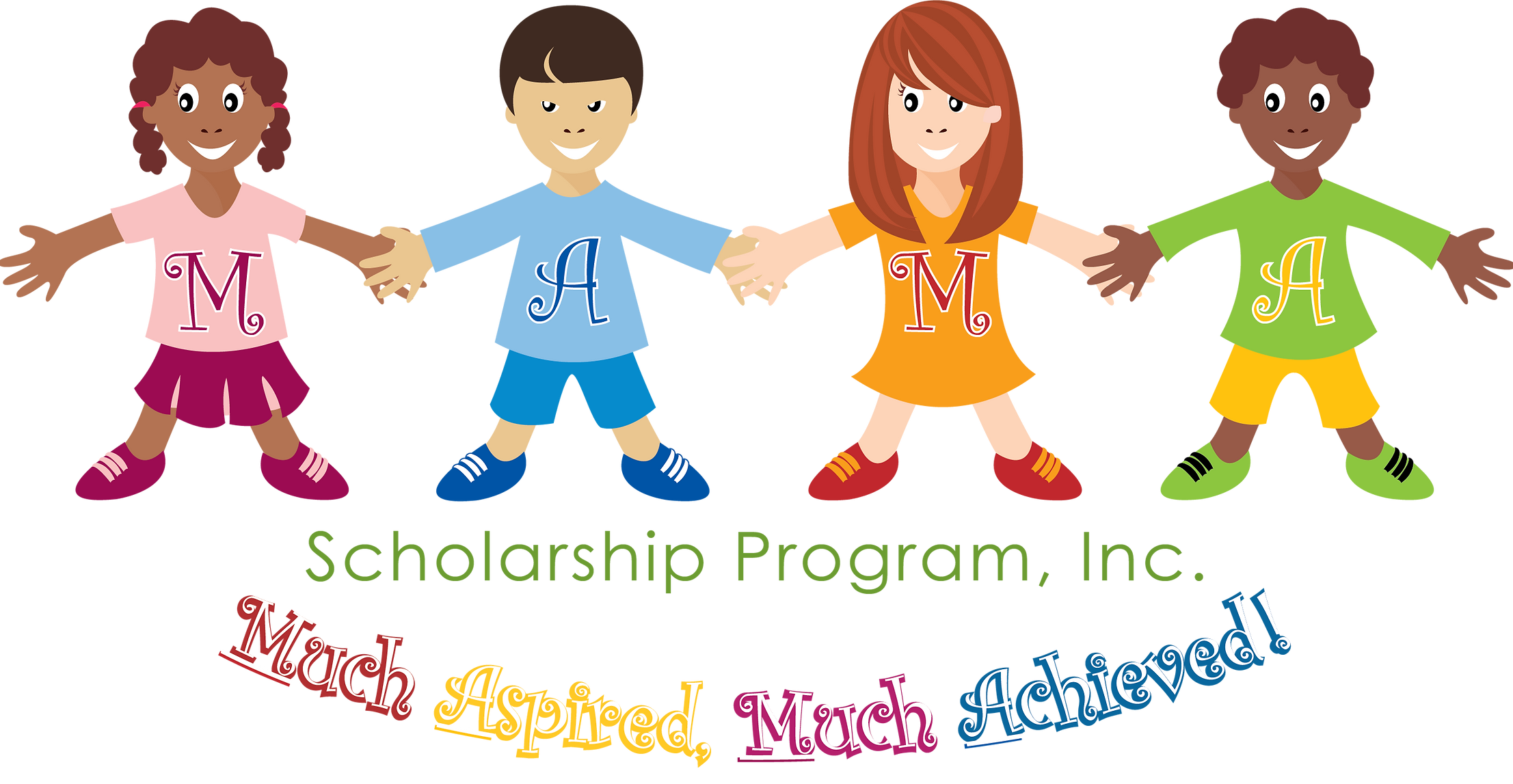 Image result for MAMA Scholarship Program