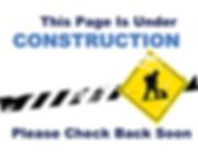 under construction post for website.png
