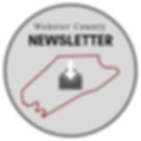 newsletter for website.png