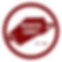 webco logo final v with detail.png