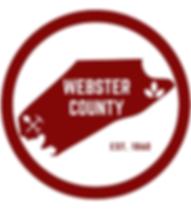 webco logo final v with detail_edited.pn