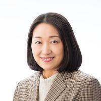MihokoWaki.jpg