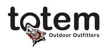 totem outfitters anahola board co alberta paddleboard