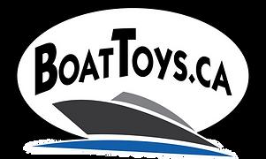 Boat Toys Logo Final.png