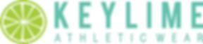 keylime padleboard sales