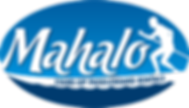 Our Rental Partner Mahalo Stand Up Paddleboard Rentals Red Deer Alberta Canada