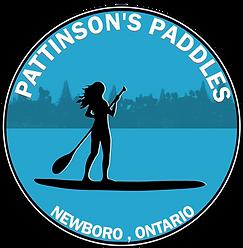 pattinson paddles B.png