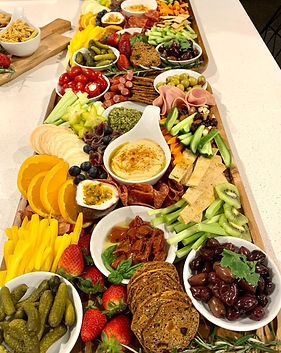 Grazing Board.jpg